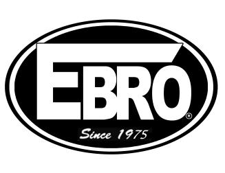 ebro_vans_logo