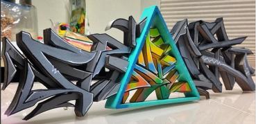 federation-of-light-sculpture