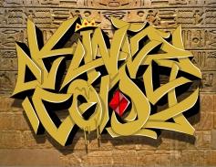 kingcody