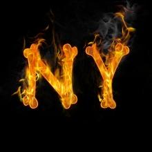 ny_bones_fire