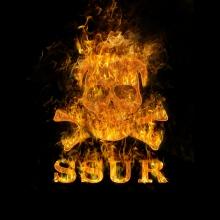 ssur_skull_nyfont_fire
