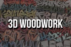 website_3dwoodwork_sign