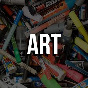 website_art_sign