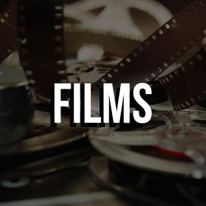 website_films_sign