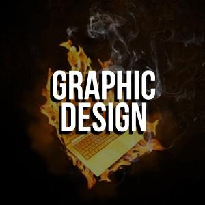 website_graphic_design