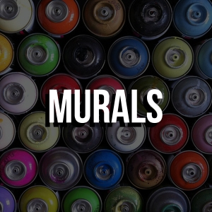 website_murals_sign