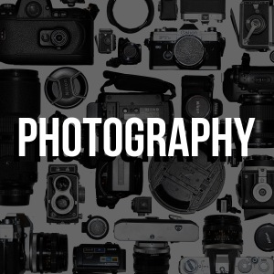 website_photography_sign