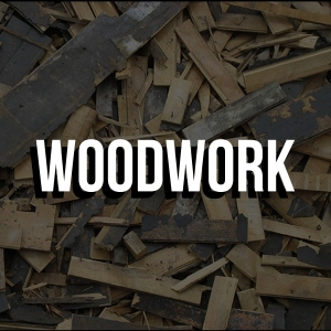 website_woodwork_sign